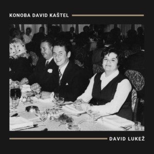La nostra storia 1  |  KONOBA DAVID Kaštel