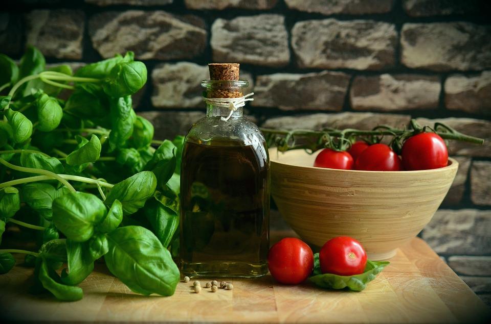 Svjetski dan hrane 7  |  KONOBA DAVID Kaštel