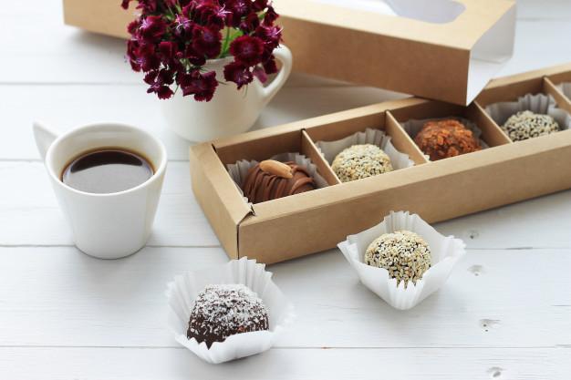 Svjetski dan čokolade 1  |  KONOBA DAVID Kaštel